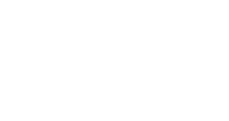 Central Virginia Foot & Ankle Laser Center